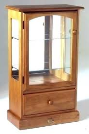 display cabinets with glass doors small display cabinet small display cabinet small cabinet with glass doors display cabinet small with drawer display