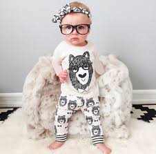 Baby Clothes Websites Cool Top 32 China's Websites To Buy Baby Clothes And Children Best