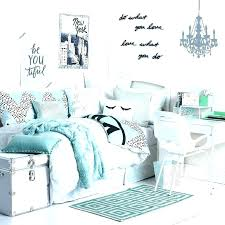 room colors for teen girls room themes for teenage girl bedroom themes for teenage girl room room colors for teen girls girls room decor