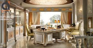 Design Classic Office Chair Best Office Furniture Dubai Uae Atelier Innovation Interior