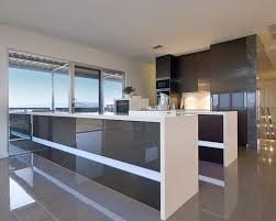 kitchen designs adelaide. tc joinery custom built kitchens come with great design features -with acrylic bench tops, kitchen designs adelaide i