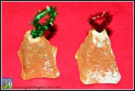 101 Best Nursery Christmas Ideas  NurseryNursery Christmas Crafts