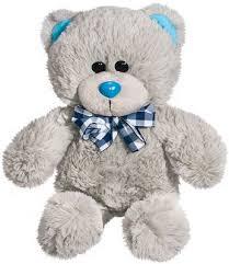 <b>Мягкие игрушки</b> медведи, панды в Минске, купить мягкого ...