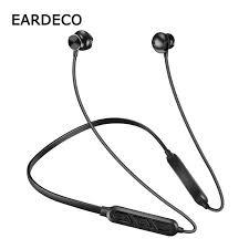 <b>EARDECO</b> 4D Stereo Wireless <b>Headphones</b> Strong Bass <b>Bluetooth</b> ...