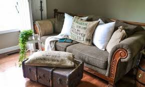 2 creative ways of reusing vintage suitcases for home decor my