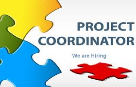 Projects Coordinator Job In Nepal Salary, Qualification, Overview, Info