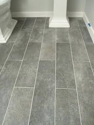 ceramic tile for bathroom floors fantastic tiling bathroom floor best ideas about bathroom tile designs on