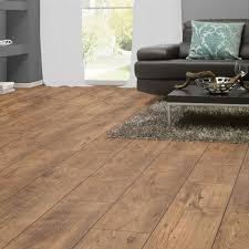 contemporary laminate flooring villeroy boch contemporary present chestnut villeroy boch dndui