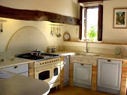 simple country kitchen designs. Awesome Country Kitchen Decorating Ideas Best Simple Designs