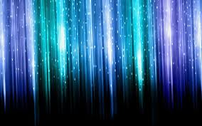 cool designs. Collection Of Cool Designs Wallpapers On HDWallpapers
