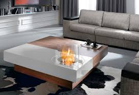 coffee table designs. Coffee Table Decor Modern Design Designs I