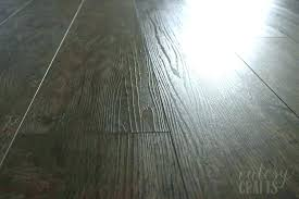 cool vinyl plank floor cleaner decor unbiased luxury flooring review cutesy crafts best for how to