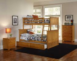 Nantucket Bedroom Furniture Unbeatablesale Where The Sale Is Truly Unbeatable