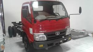 2018 toyota dyna. brilliant 2018 dyna 130 ht 2011 power steering istimewa and 2018 toyota dyna o