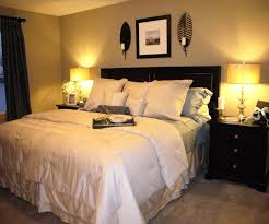 decorating ideas master bedroom. Master Bedroom Decorating Large Size Of Ideas Calm . B