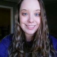 Ivy Dodson (ivaliny) - Profile | Pinterest