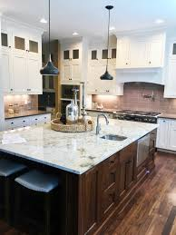 full size of kitchen image 19495 from post wood floors in kitchen vs tile ndash