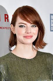 Best Hairstyles For Oval Faces 35 Amazing Hair Alert Best Bangs For Your Face Shape HuffPost