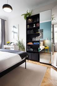 Small Bachelor Bedroom 17 Best Ideas About Bachelor Pad 2016 On Pinterest Next Bachelor