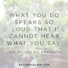 Quotes About Wisdom Delectable Download Life Wisdom Quotes Ryancowan Quotes