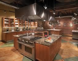 kitchen island with stove ideas. Kitchen Island With Stove Ideas I