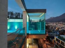 architecture houses glass. Article By SA Rogers, Filed Under Houses \u0026 Residential In The Architecture Category Glass S