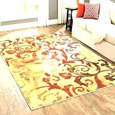home goods rugs reviews better homes heroes and gardens area garden rug house