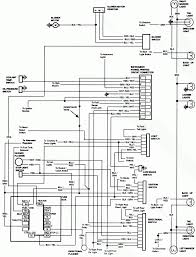 ford f 250 wiring diagram radio plug pinout wire center \u2022 Ford Stereo Wiring Harness Diagram ford f 250 wiring diagram radio plug pinout images gallery