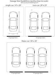 standard double door width average door width average front door width doors cool standard standard french
