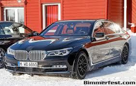 2018 bmw 328i.  328i 2018 BMW M7 In Bmw 328i