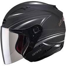 Gmax Of77 Helmet Derk