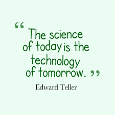 Science Quotes New Science Quotes Educational Science Quotes Science Quotes On
