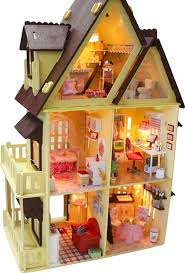 mini doll house furniture. pictures of doll furniture 12 scale house miniature3d wooden diy mini o