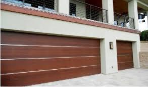modern wood garage door. Modern Wooden Garage Doors - Google Search Wood Door E