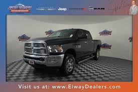 2018 dodge big horn. modren big 2018 ram 3500 ram big horn crew cab 4x4 6u00274 box to dodge big horn