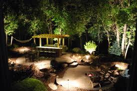 outdoor lighting ideas for backyard. Full Size Of Outdoor String Lighting Uk Deck Ideas Backyard Lights Led Globe Archived On Lamp For C