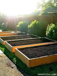 garden box ideas vegetable garden box elevated garden box vegetable garden planter boxes raised garden box garden box