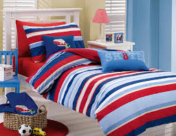 awesome kids duvet covers jcpenney striped comforters for boys boys inside bedding for boys ordinary
