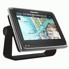 Pin By Shippers Central Inc On Automotive Gps Navigation