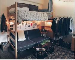 cool dorm room decorations guys. copy this look: cool dorm room decorations guys
