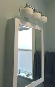 contemporary bathroom light fixtures. bathroom lighting over medicine cabinet light fixtures contemporary decoration