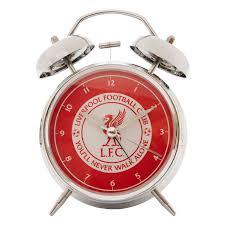 Liverpool Bedroom Accessories Homeware Home Garden Souvenirs Liverpool Fc Official Store