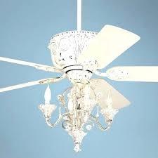 white chandelier fan chandelier and fan candelabra ceiling fan with remote master bedroom chandeliers and fans