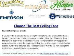 best ceiling fan brand reviews in our site 2 winter malaysia