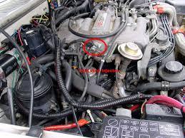 1995 toyota t100 engine diagram wirdig toyota rav4 2007 v6 engine parts together 1990 toyota celica 2 2