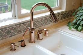 faucet replacing sink faucet awesome how to install sink sprayer head replace kitchen faucet sprayer replacing