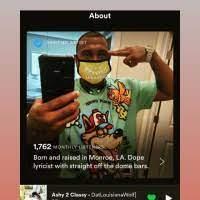 Vernon Middleton - Los Medanos College - California, United States    LinkedIn