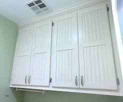 deep wall cabinets for laundry room laundry room wall cabinets bathroom wall cabinets laundry room wall