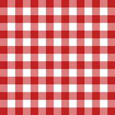 Tablecloth Pattern Mesmerizing Tablecloth Vectors Photos And PSD Files Free Download