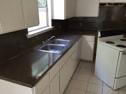 photo of advanced bathtub refinishing austin tx united states newly refinished kitchen
